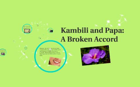 Purple Hibiscus Kambili Quotes Purple Hibiscus Quotes By
