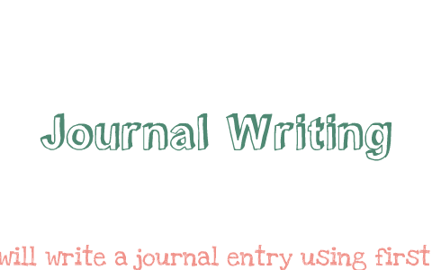 writing includes voice first person and journal by mayra pacheco