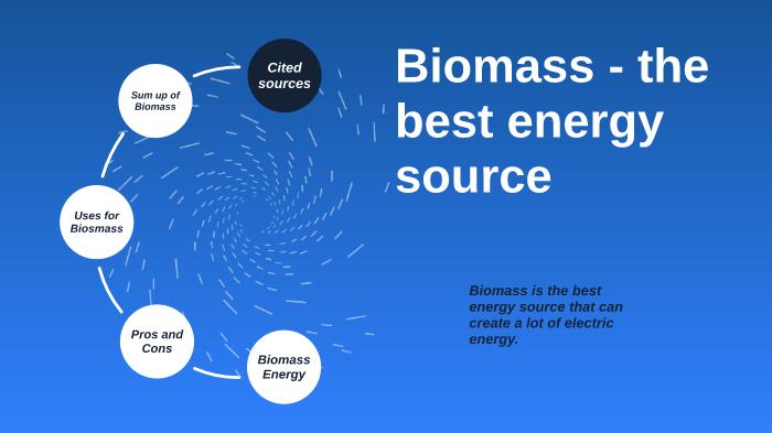 Biomass Energy by Nick Gerancher on Prezi Next