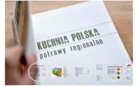 Kuchnia Polska By Justyna Sierda On Prezi
