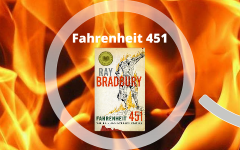what is the climax in fahrenheit 451