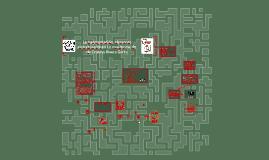La Fragmentación Elemento Estructurante De La Novela La Mue