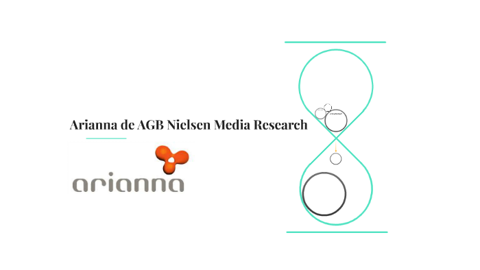 nielsen media research