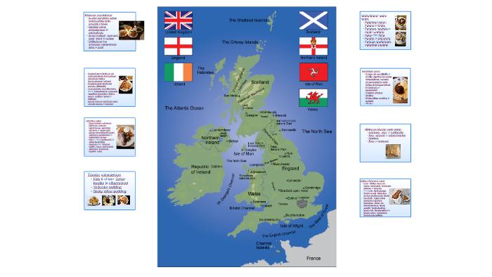 Iso Britannia
