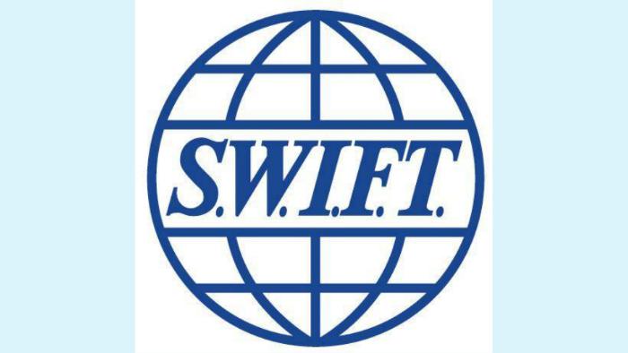 8 SWIFT by Piero Mauricio Chamba Seminario on Prezi