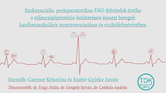 az EKG következtetése a magas vérnyomásban események a magas vérnyomás elleni küzdelem napjára