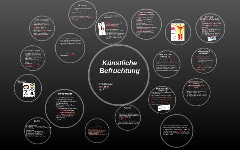 was kostet künstliche befruchtung in deutschland