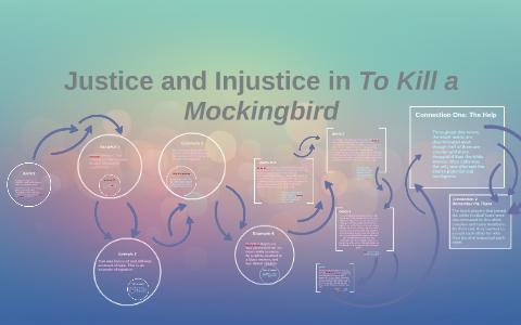 to kill a mockingbird monologue scout