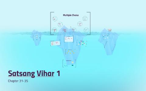 Satsang Vihar 1 by yesha patel on Prezi