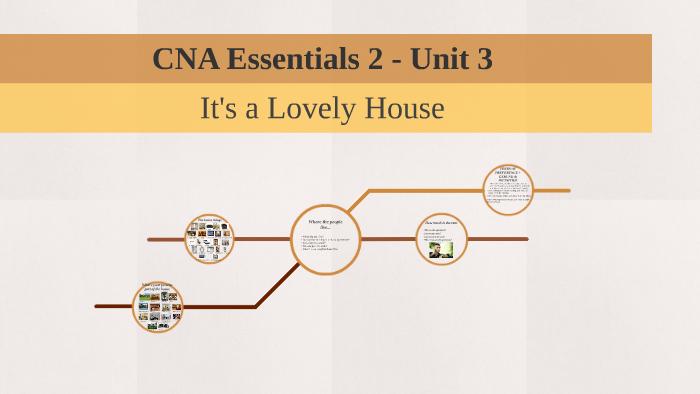 cna essentials 2 respostas homework
