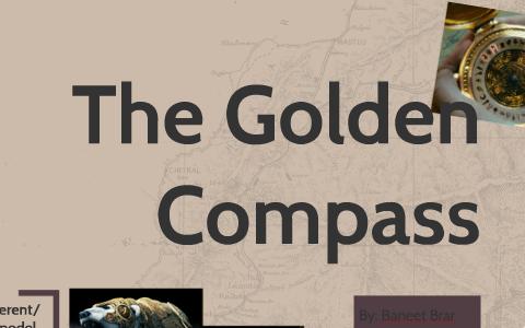 contemporary heros quest presentation prezi