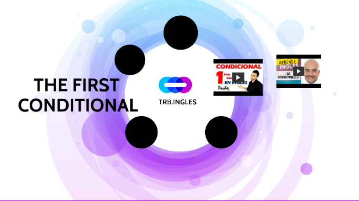 The First Conditional By Miilo Vargas On Prezi Next