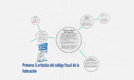 de que comercio el articulo 1 del codigo economic de solfa syllable federacion