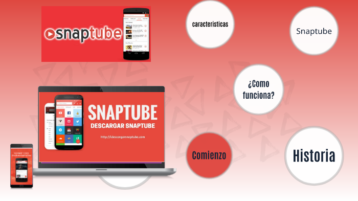 Snaptube de: Baro Moises by moises baro on Prezi Next