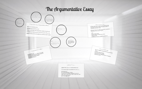 Resume writing help nyc schedule
