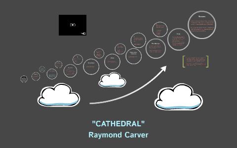cathedral raymond carver symbolism