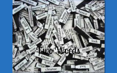 two words isabel allende setting