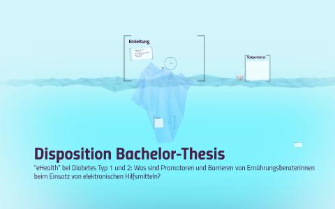 bachelor thesis bildquellen