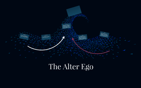 What is The Alter Ego Effect?. You have something in common with ...