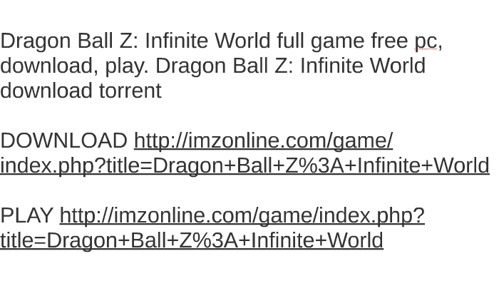 download dragon ball z sagas ps2 iso highly compressed