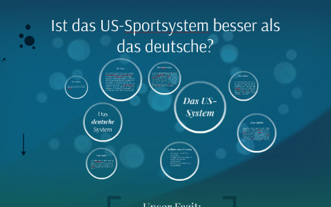 Lotto Usa Als Deutscher