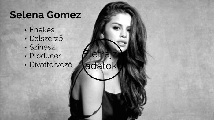 Melyik évben kezdte Selena Gomez randevúzni Justin Bieber-rel