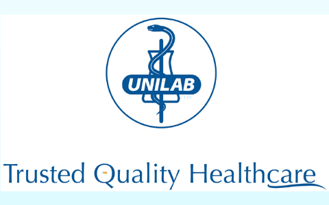strengths and weaknesses of unilab