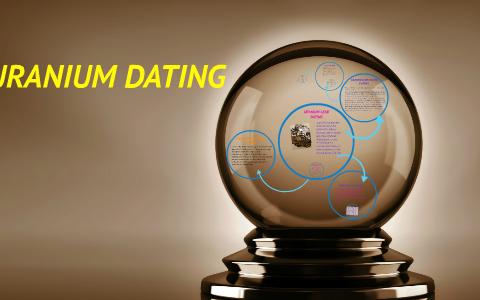 Salt Lake dating ideeГ«n