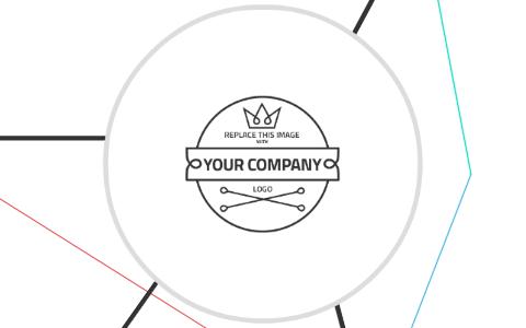 Company Profile Rumah Sakit Bersalin Mitra Plumbon Majalengk By
