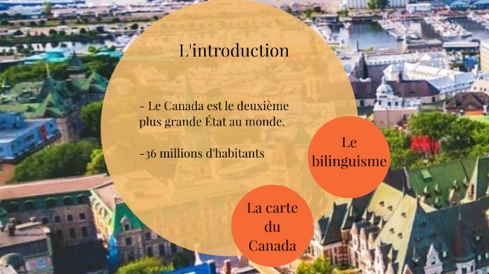 Carte Fip Canada.Fip F C Quebec By Alena Reimer On Prezi Next