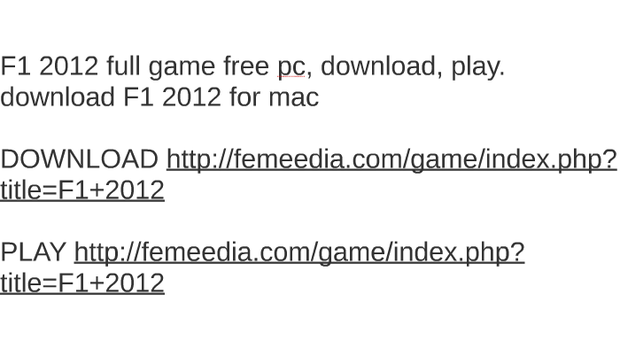 Mac os x yosemite and how to download games for free on mac youtube.