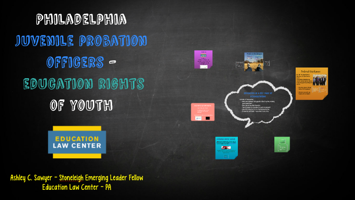 Education Training - PHL JPOs by Ashley Sawyer on Prezi