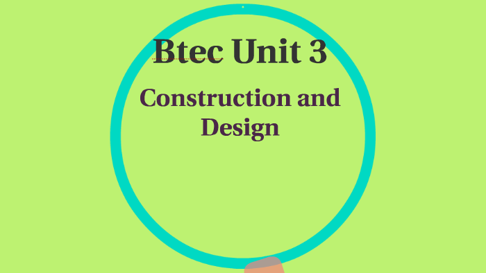btec it unit 2