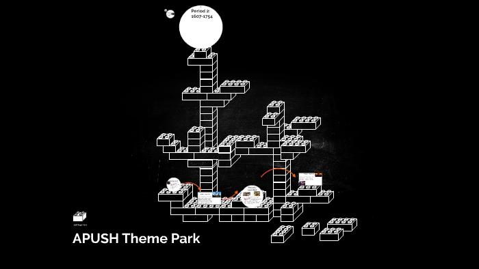 APUSH Theme Park by Nelly Diaz on Prezi
