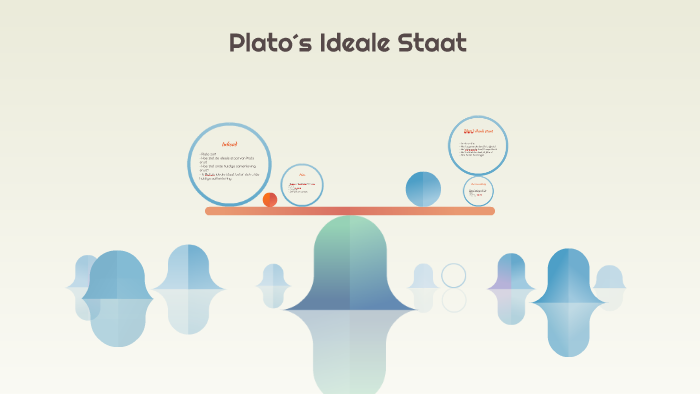 Platos Ideale Staat By Quinten Klompstra On Prezi