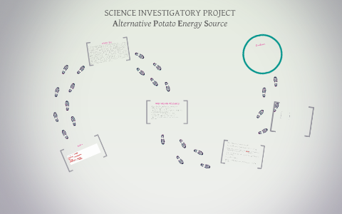 science investigatory project examples with procedures