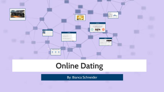 matchmaking hastighet dating