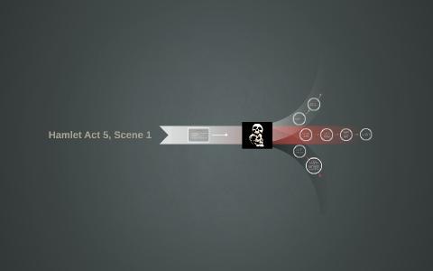 Hamlet Act 5 Scene 1 by Brady MacDonald on Prezi