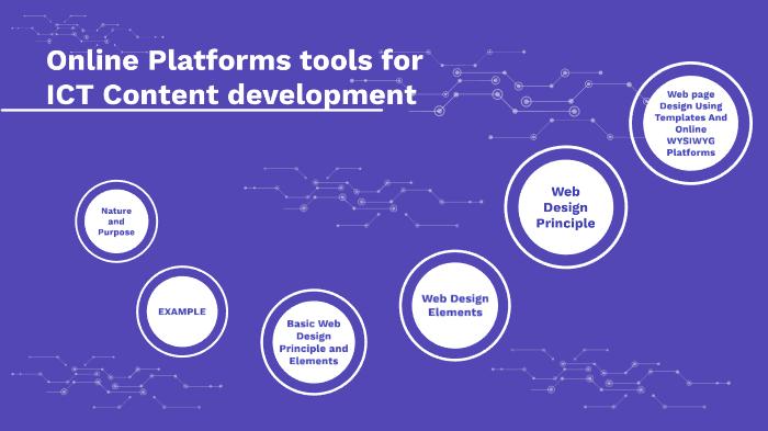 Online Platforms By Behati Armstrong On Prezi Next