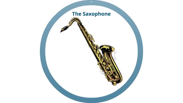 Saxophone Prezi by joshua tse on Prezi