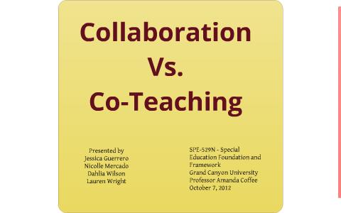 Gcu Lesson Plan Template from 0901.static.prezi.com