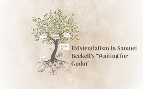 Waiting For Godot As An Existentialist Play Waiting For Godot As An  Waiting For Godot Narrative Essay Sample Papers also Content Writing Services Vancouver  E Business Essay