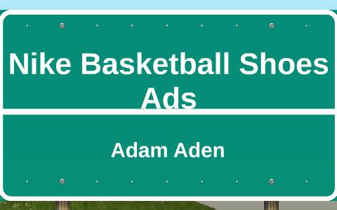 38+ Nike Ads Basketball Pics