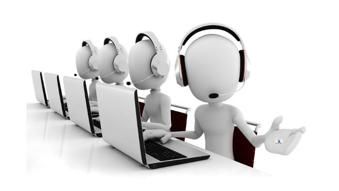 Plan De Incentivos Call Center Externo By Denisse Droll On Prezi