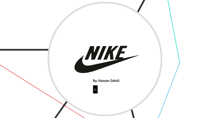 new style 5fb58 4bb1d Nike by Hassan Zahidi on Prezi