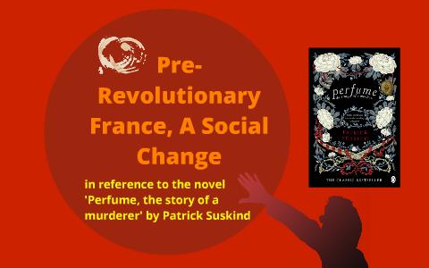 Unlanded: Mask of the Revolution