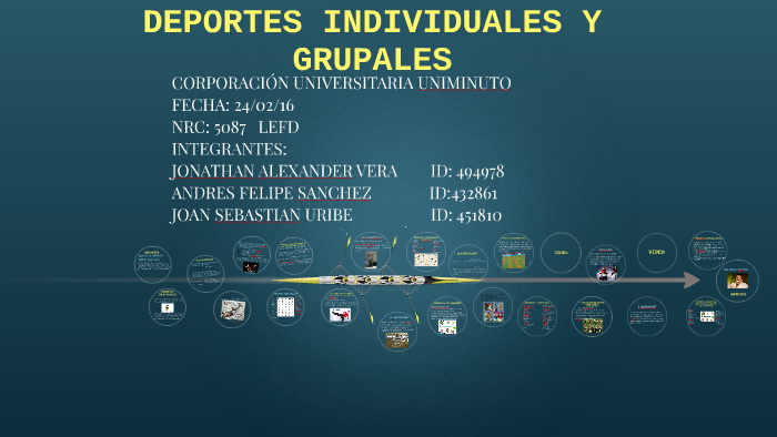 f7d0f1477caae DEPORTES INDIVIDUALES Y GRUPALES by sebastian uribe rodriguez on Prezi