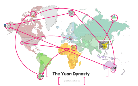 The Yuan Dynasty by Callie grace on Prezi Yuan Dynasty Map on mongol invasion of china, yi dynasty map, yuan empire, aztec map, mongol invasions of korea, mongol conquest of the song dynasty, delhi sultanate map, ming dynasty map, china map, yin dynasty map, ch'ing dynasty map, chagatai khanate map, qin dynasty map, trần thủ �ộ, mongol invasions of japan, battle of baghdad, mongol invasion of poland, capetian dynasty map, shang dynasty map, jin dynasty map, tang dynasty map, sui dynasty map, ch'in dynasty map, goryeo map, nestorian christians map, mongol invasion of europe, battle of mohi, mongol invasion of java, mongol conquests, mongol invasions of india, kingdom of albania map, qing dynasty, chen dynasty map,