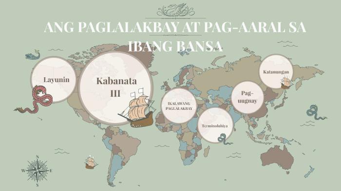 Rizal by Jessa Honrade on Prezi Next