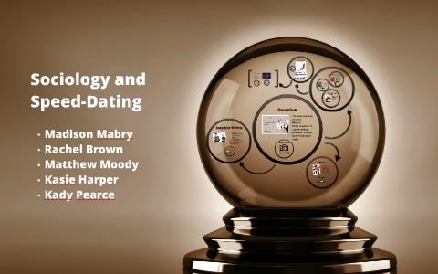 Speed dating scorecard template